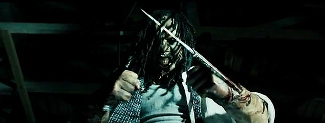 Warner confirma 9 episódios de série sobre Mortal Kombat
