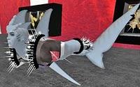 Dinheiro no Second Life