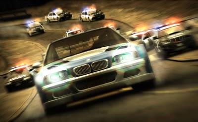 Games de corrida e acidentes de trânsito…