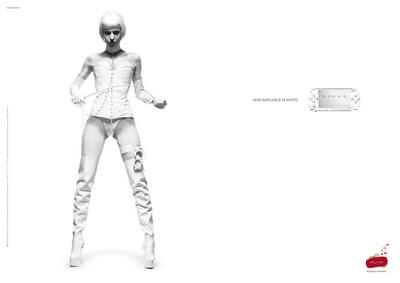 Anúncios PSP