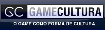 DVD Panoramas da Game-Educação