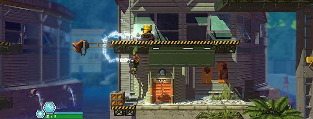 """Capcom coloca controversa DRM """"always-on"""" em game de PSN"""