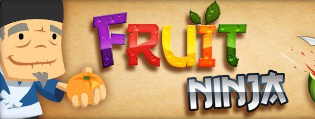 Criadores de game de destruição de frutas plantarão pomar