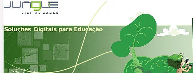 Vagas para trabalhar com games em Viçosa, Minas Gerais