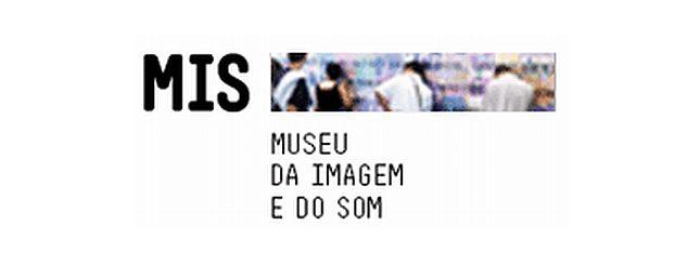 Oficina de interface entre games e linguagens em São Paulo (SP)