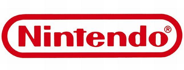 A nova geração começa no ano que vem, anuncia a Nintendo