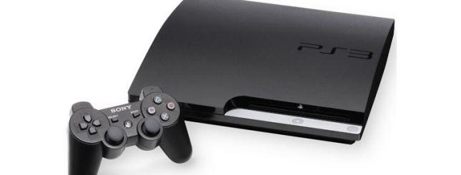 PS3 pode ganhar recurso para gravação de save games online