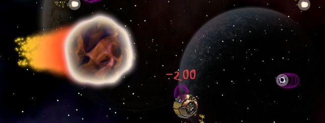 Seja o Deus Robô em Bun-Dun, um game gratuito