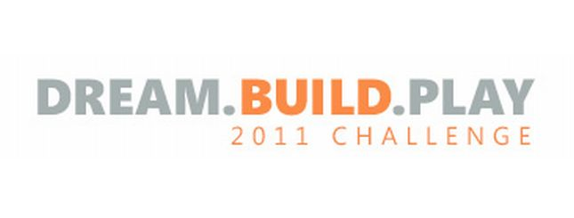 Microsoft abre inscrições para Dream Build Play 2011