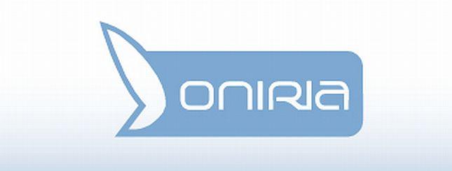 Oniria procura bolsistas CNPq para trabalhar com games em Londrina