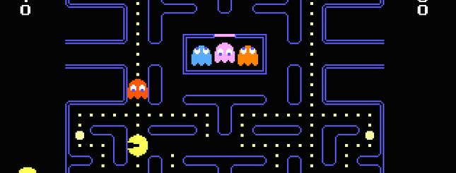 Pai do Pac-Man conta que criou jogo para meninas e fala sobre design
