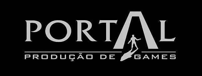 Melies anuncia Portal, curso de games em São Paulo (SP)