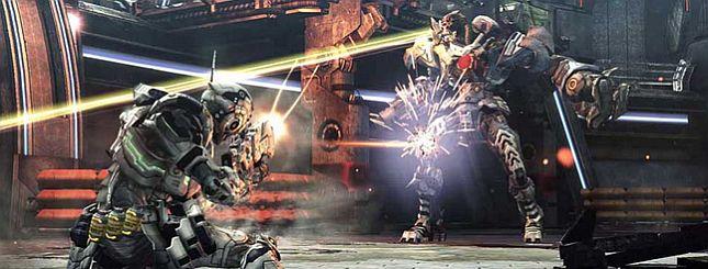 Criador de Okami fala sobre violência nos games