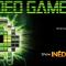 Video Games Live 2011 acontece em outubro