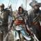 Ubisoft Brasil anuncia mais três jogos 100% em português