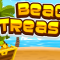 Beach Treasure é game para fãs de puzzle