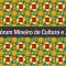 Fórum Mineiro de Cultura e Jogos Digitais irá discutir o mercado de desenvolvimento em MG