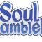 Soul Gambler: jogo brasileiro baseado em Fausto já está disponível