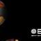 Brasil Game Show contará com participações de NVidia e Blizzard