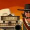 World Wild West: game indie coloca o jogador em desafios para ser o mais rápido do Oeste