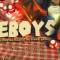 Os Gameboys – banda se apresentará de graça em SP