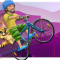Organização Global Gaming Ititiative lança Sidekick Cycle para iOS