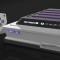 BGS 2013: Hyperkin apresenta seu novo console para o Brasil, o RetroN 5
