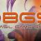 Confira as atrações da BGS 2013