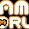 10º Troféu GameWorld já está aberto para votação!