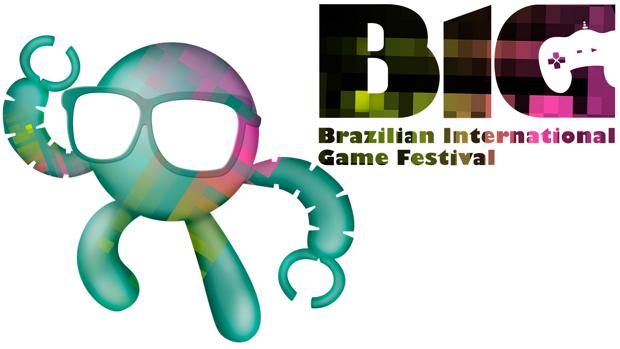 brazilian internacional games festival