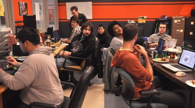 Goethe-Institut São Paulo receberá 50 desenvolvedores de games para criarem jogos inspirados na vida em Berlim