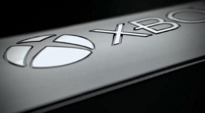 Os 10 melhores jogos exclusivos do Xbox One para 2015
