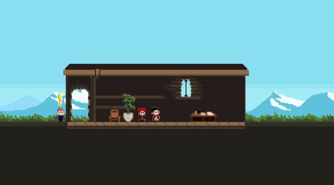 Painters Guild: game indie brasileiro retrata período da Renascença