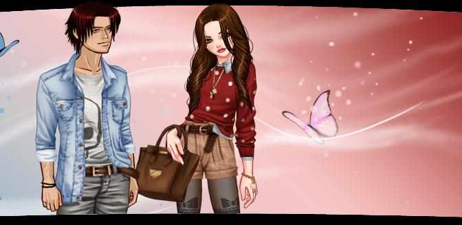 Princesa Pop: fenômeno dos jogos de moda chega ao Android e iOS