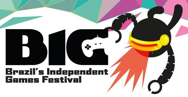 Começa a 2º edição do BIG Festival