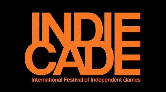 IndieCade abre inscrições para a a América Latina