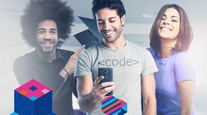 Ocean Brasil: primeiro centro de treinamento para desenvolvedores da Samsung fora da Coreia