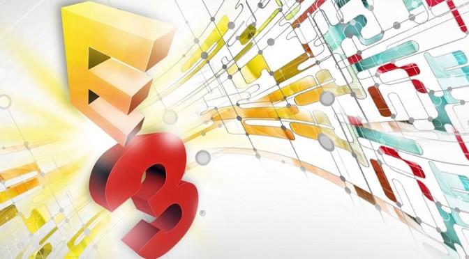 E3: 43 milhões de pessoas no Facebook falaram sobre games durante o mês antes do evento