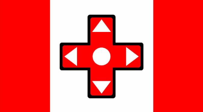 Emprego: vagas para Desenvolvedor de Jogos Mobile e Gerente de Produção no Canadá