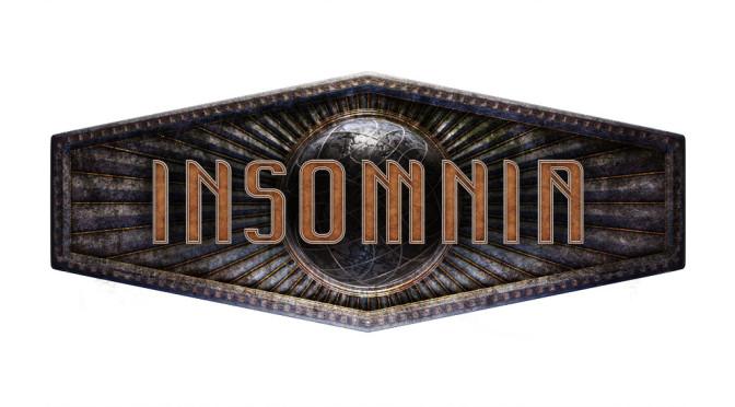 Mono Studios lança primeira demo de InSomnia