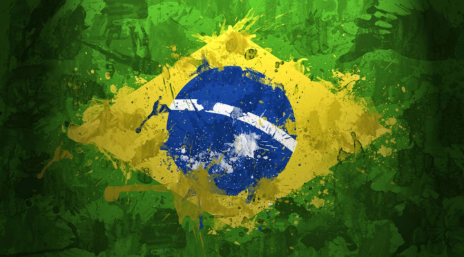 Futuro da Indústria de Games está no Brasil, diz especialista técnico da Autodesk Brasil