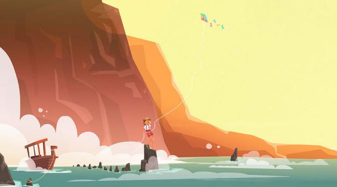 Pipa Studios: duas vagas para artistas de jogos mobile