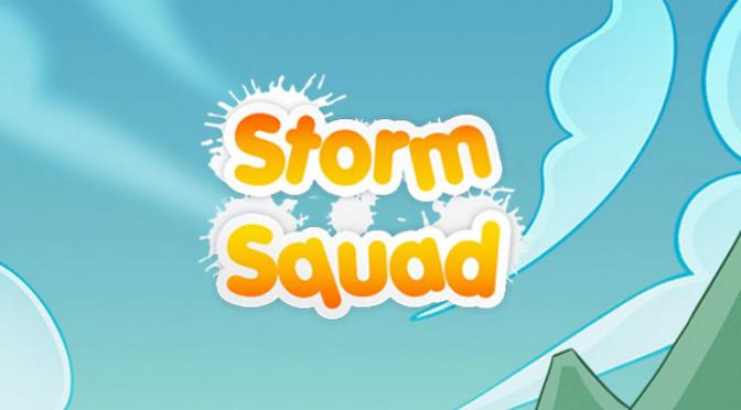 Storm Squad