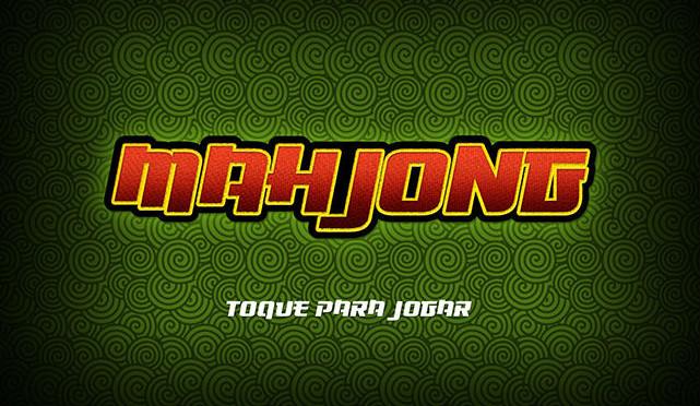 Mahjong Jogatina: Gazeus lança aplicativo para iOS e Android