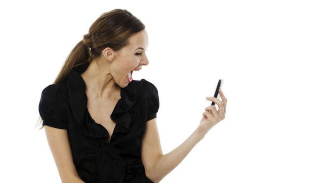 Mulheres falam mais de jogos sociais na internet