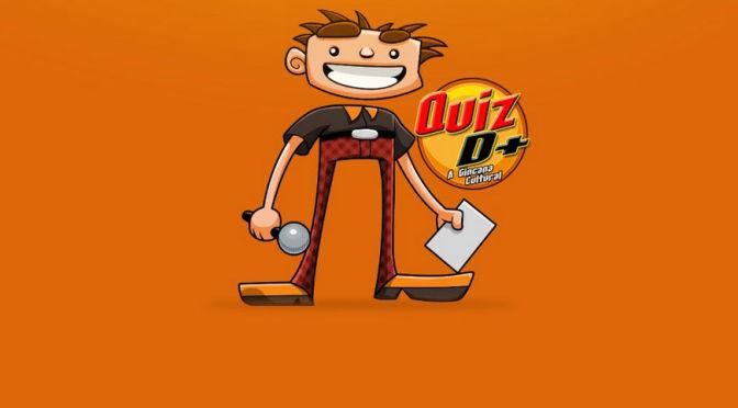 Smyowl leva para dispositivos móveis e mídias sociais o game Quiz D+ Versus