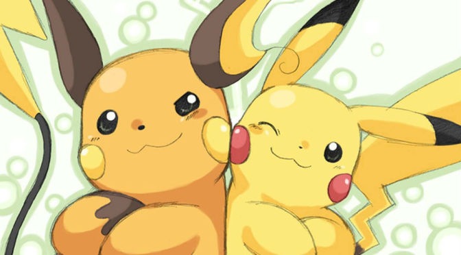 Copag realiza Campeonato de Pokémon no dia 8 de fevereiro em SP