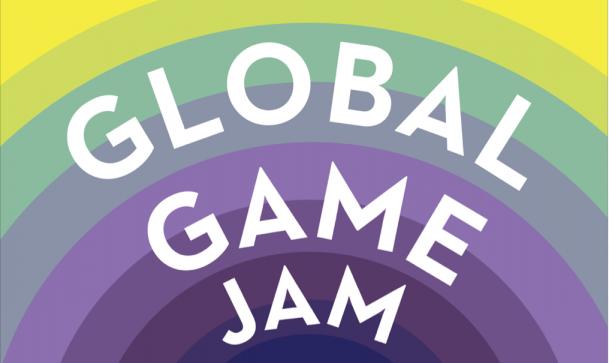 Global Game Jam ocorre entre 23 a 25 de janeiro na Unicamp