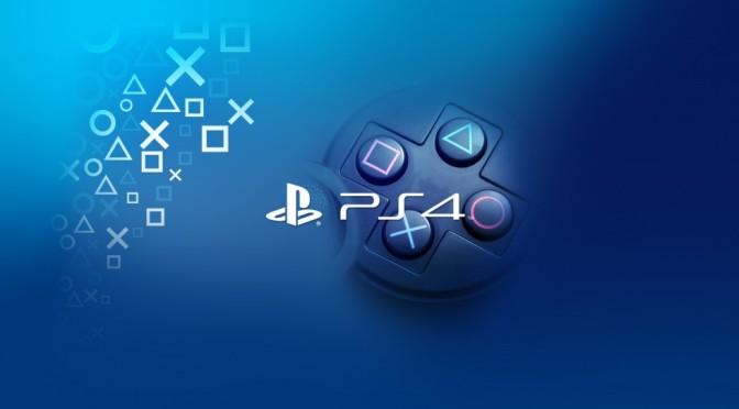 Playstation 4: os 10 melhores games exclusivos para 2015