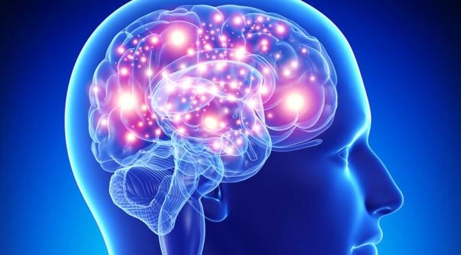 Coordenador do curso de Jogos Digitais do UDF lista os jogos que mais estimulam o cérebro